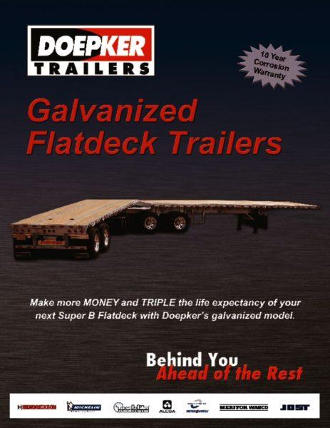 thumbnail of GalFlatdeck
