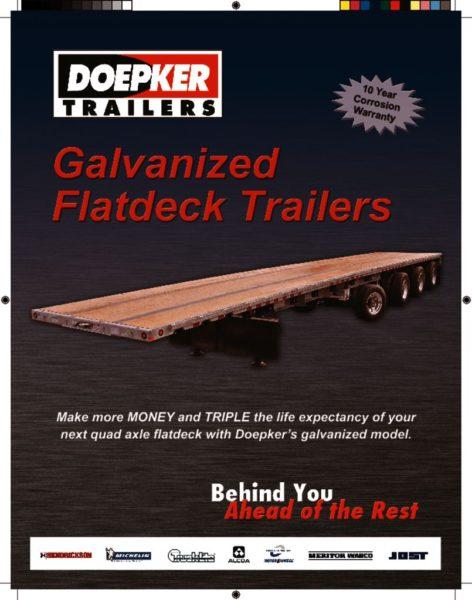 thumbnail of GalFlatdeck2
