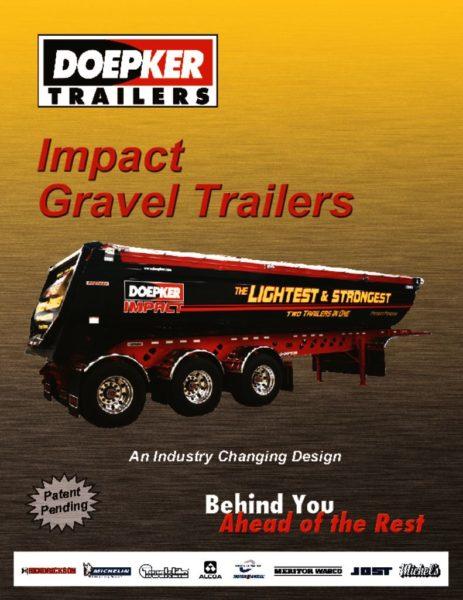 thumbnail of Impact