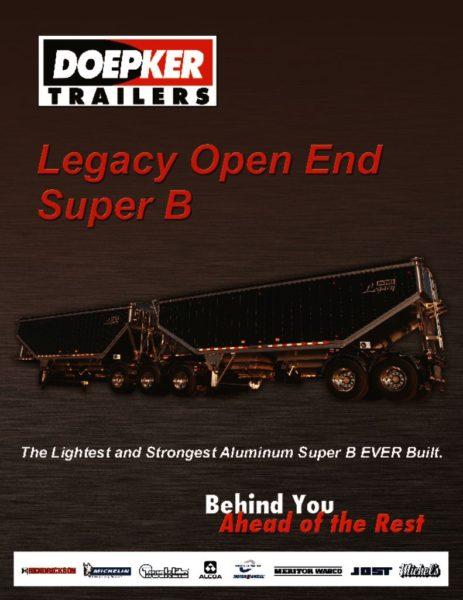 thumbnail of Legacy