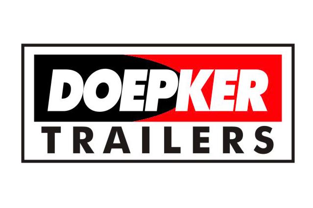 Doepker Logo